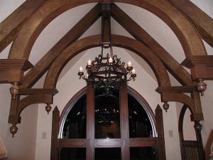 entrystair16