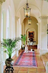 entrystair5